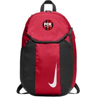 Kickers Luzern Nike Rucksack | Unisex in rot